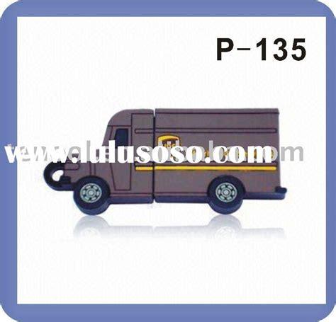 Ups Loader Description by Ups Truck Loader Description Ups Truck Loader