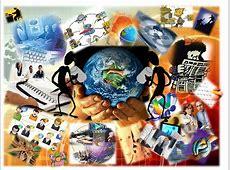 Collage Semana 4 Comunicación Medios de comunicación