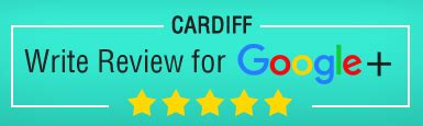 Cardiff dental carries a variety of sleep apnea devices that can help ensure a restful night's sleep. Cardiff   MsDental