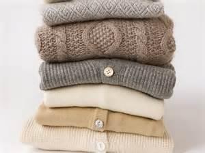Fall Oversized Sweater
