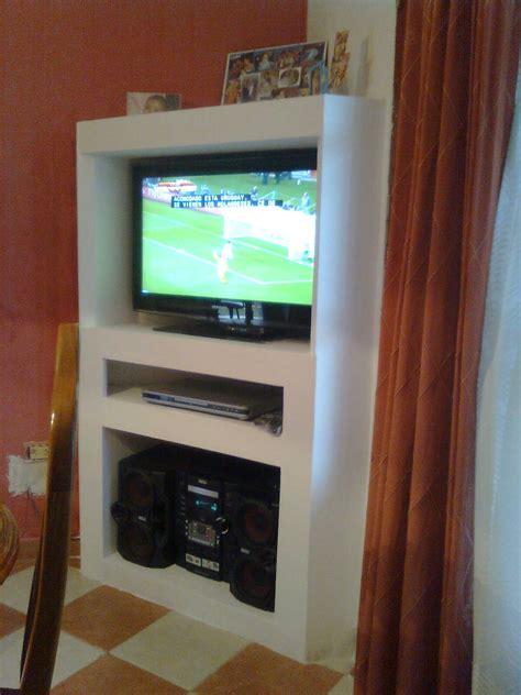 hacete  mueble  el tv  el dvd taringa