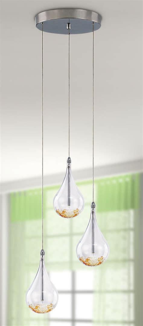 Teardrop Light Fixture by Pin By Menards On Lovely Lighting Lighting Pendant