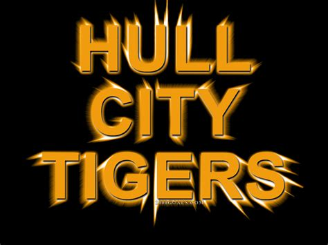 hull city tigers wallpapers  goals