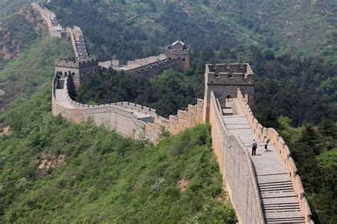 unesco si鑒e top 10 unesco heritage in china por fotopedia editorial team places i d like to go in china the o 39 jays and the wall