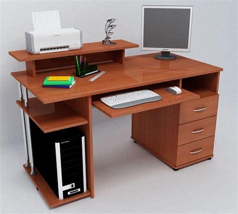 Стол с-бонус 2 инструкция по сборке компьютерного стола