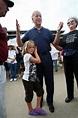 Maisy Biden in Iowa State Fair Draws Candidates And Crowds - Zimbio