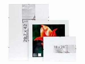 Rahmenloser Bilderrahmen 80x100 : wechselrahmen jetzt bestellen modulor online shop ~ Indierocktalk.com Haus und Dekorationen