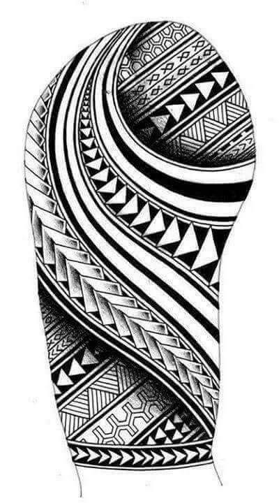 For more pics like this, follow --> Lynda Ann | Maori tattoo, Tribal tattoos, Samoan tattoo