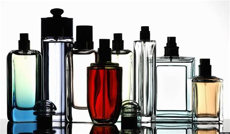 do you the difference between perfumes eau de parfums eau de toilettes colognes