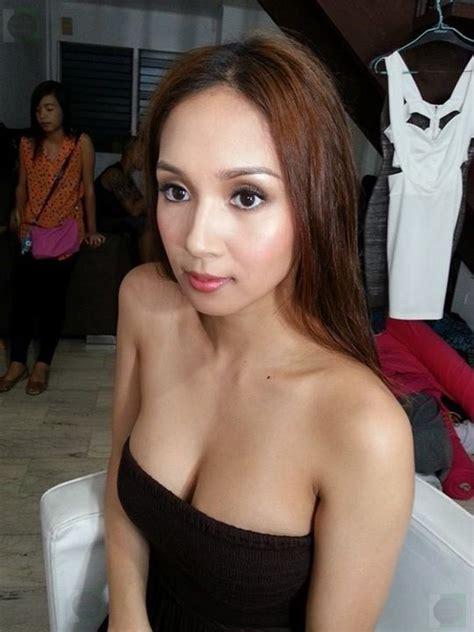 asian sexy girls part 7