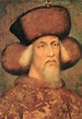 Sigismund, Holy Roman Emperor - Wikiwand