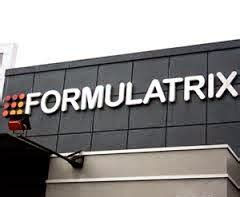 lowongan kerja  ilmu komputer pt formulatrix indonesia
