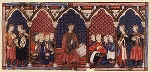 Cantigas de Santa Maria Wikipédia, a enciclopédia livre