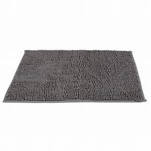 tapis pas cher salle de bain 2017 avec grand tapis de With tapis de bain descamps
