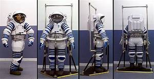 Space suits, Spaces and Suits on Pinterest