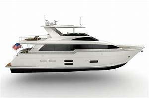 Motor Yachts Boats California For Sale Autos Post