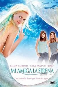 Ver Mi amiga la sirena (Aquamarine), Online Gratis Pelicula en Español Hd PelisMundo