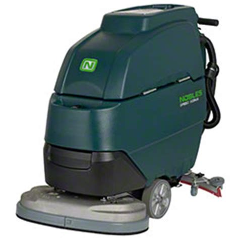 nobles floor scrubber manual nobles 174 speed scrub 174 xc auto scrubber 24 quot w fast
