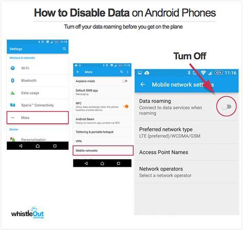 how to turn location on iphone 5s turn location on iphone turn ipad2 elsavadorla