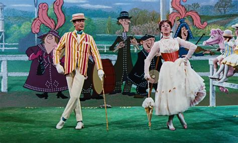 how many letters are in supercalifragilisticexpialidocious supercalifragilisticexpialidocious disney wiki fandom