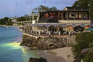 10 Things To Love About Barbados Wildluxe