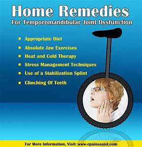 joint pain relief foods