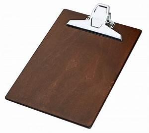 Mahagoni Farbe Holz : klemmbrett aus holz farbe mahagoni din a4 m klemme ebay ~ Orissabook.com Haus und Dekorationen