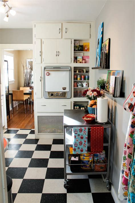 retro decor great retro kitchen decor decorating ideas images in kitchen eclectic design ideas