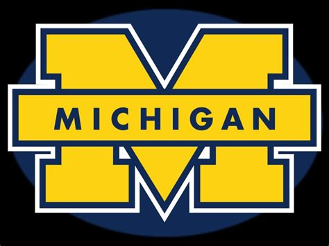 University Of Michigan  230782  Itü Sözlük Görseller. Orange County Invisalign College Gameday Live. Will Carmax Buy Any Car Titanium Exhaust Pipe. Air Duct Cleaning In Houston. New Iberia Technical College. Managed It Services Provider. Att Number For Data Usage Davis Garage Doors. Gre Practice Vocabulary How To Record Meetings. Mortgage Lenders Michigan How You Make An App