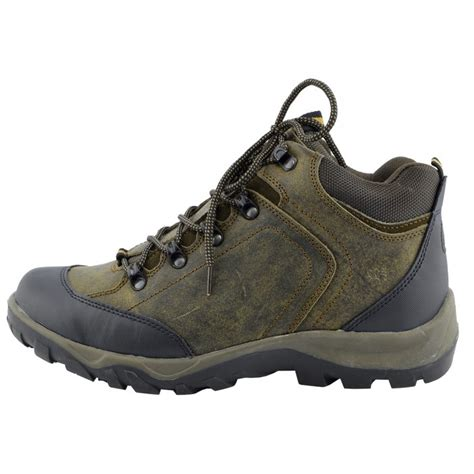 comfortable boots for walking mens walking comfortable walking hiking boot 711mens210