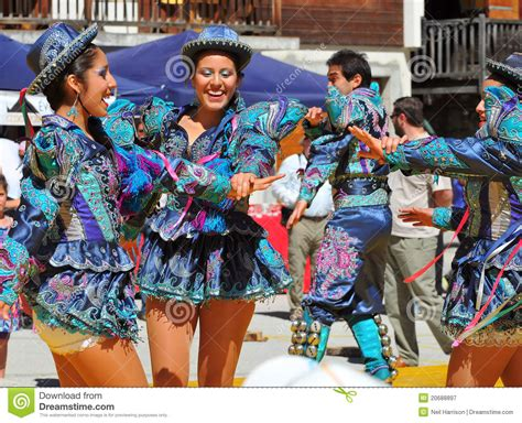 Kaypi, perú—this is peru in the indigenous quechua language—highlights peru's rich and diverse cultural heritage and traditional arts. Peruvian Dancing editorial photography. Image of international - 20688897
