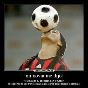 De Amor Imagenes De Futbol Con Frases De Amor Para Dedicar Imagenes