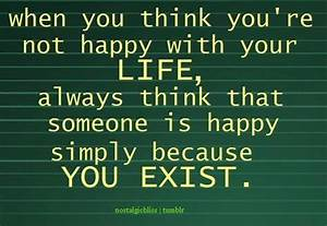 Life Quotes to Live by: Cool Life Quotes Album