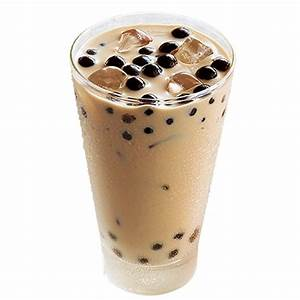 31 best images about bubble tea blue,pink,yellow,green ...