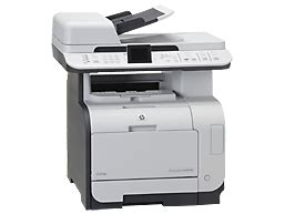 The hp color laserjet cm2320fxi mfps picture flash memory card ports make it straightforward to develop excellent advertising and marketing products with. Treiber Für HP Color Laserjet CM2320NF MFP Download | Die ...