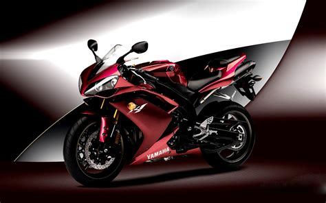 yamaha yzf r1 wallpapers wallpaper cave