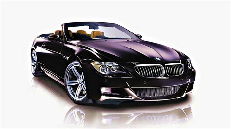 Bmw Car Collection For Free Download