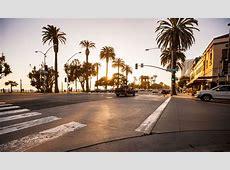 Santa Monica Apartments For Rent Irvine Company Apartments