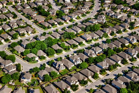 Häuser In Usa by 10 Essential Questions For Choosing A Real Estate
