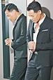 Ben Wong - Lofty Ambitions ~ Asian Entertainment Gossip