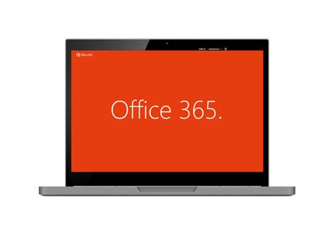 Office 365 Hosting office 365 cloudnine realtime