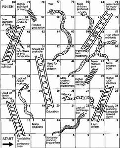 10 images about snakes and ladders templates on pinterest With printable snakes and ladders template