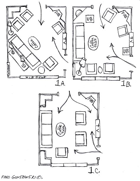 planning furniture placement in a room arranging furniture around a fireplace in the corner of a room fred gonsowski garden home