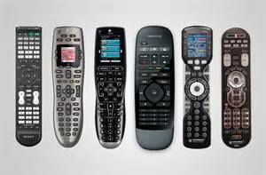 Best Home Theater Remote Control consumer electronics best universal remotes