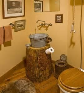 Diy Bath Vanity Cabinet by Unique Bathroom Vanities Elevate Your Bathroom With These