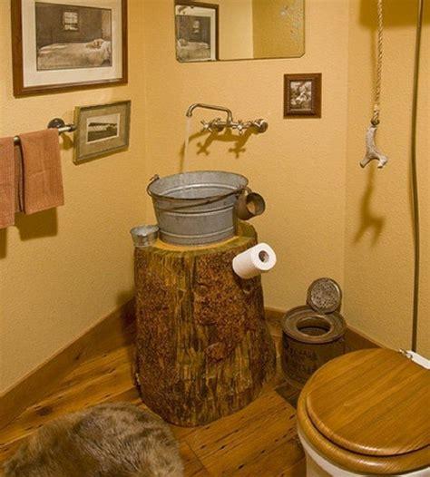 bathroom vanities ideas design ideas remodel pictures  ideas  diy double vanity