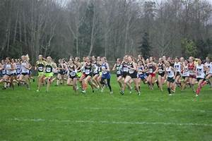 Edmonds-Woodway's Parle wins District cross country title ...