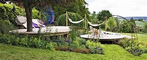 Creer une terrasse en bois sur un terrain en pente for Amenager jardin en pente 8 comment fabriquer un poulailler en bois pour le jardin