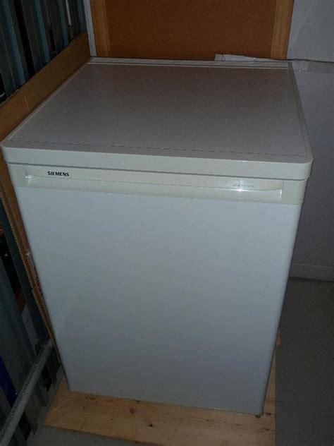 kühlschrank mit gefrierfach gebraucht gefrierger 228 te k 252 hlschr 228 nke haushaltsger 228 te