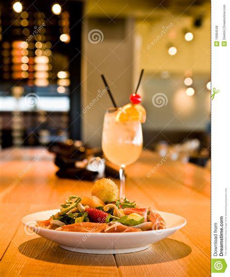 food  beverage royalty  stock  image